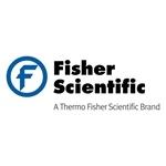 Fisher-Scientific