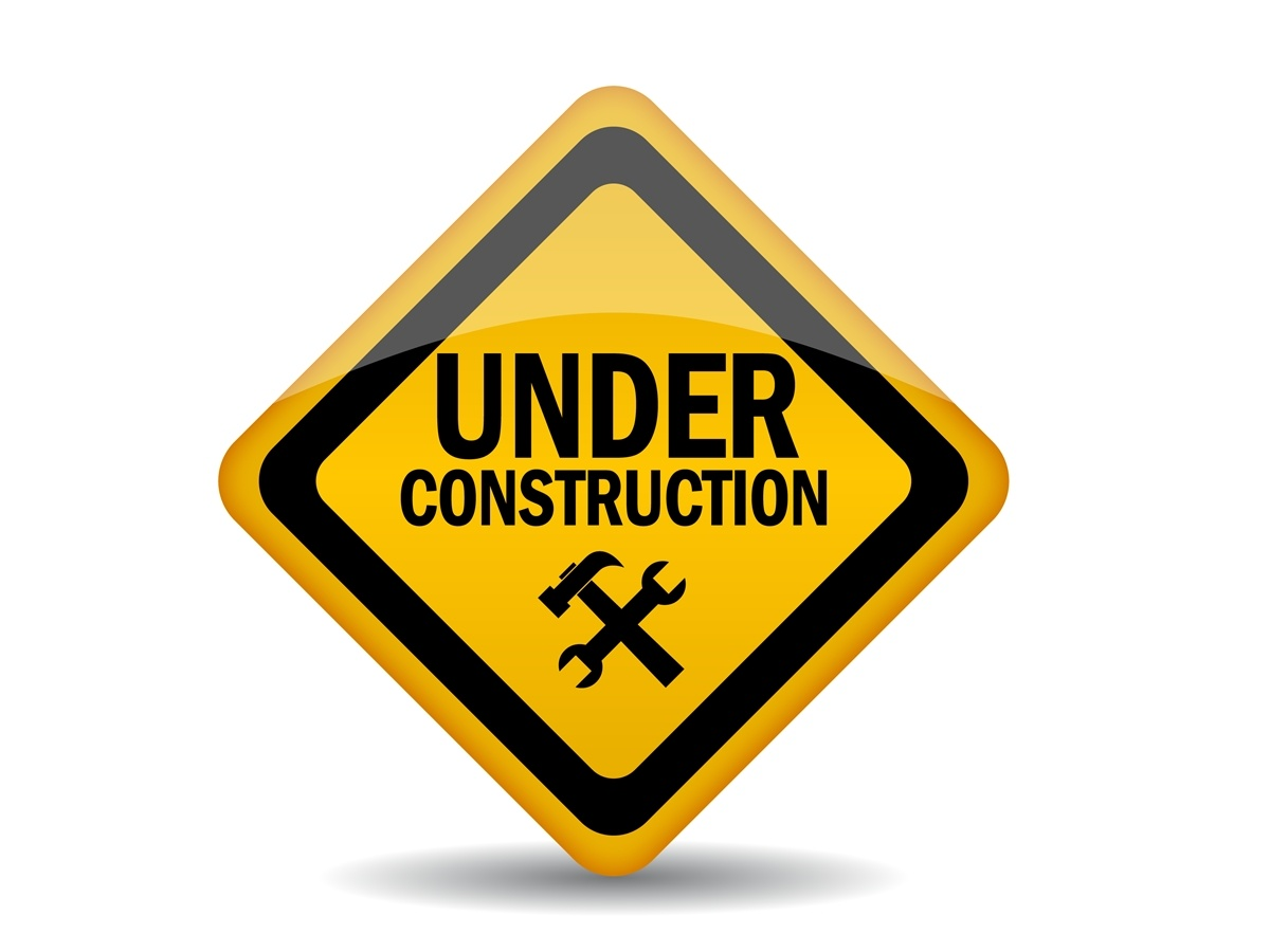 Under-construction_1200x900